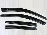 Ветровики Hyundai i30