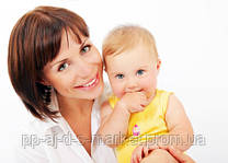 Несколько советов для мам