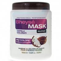 Renee Blanche маска для фарбованого волосся Capelli Colorati 1 л