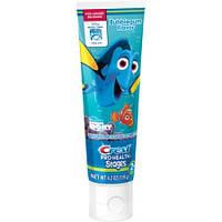 Зубная паста Crest Pro-Health Dory