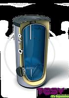 Буферная емкость эмалированная Tesy EV 1000 105 F44 TP3