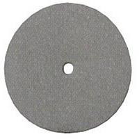 Полировальный круг Dremel 22,5 мм (26150425JA)