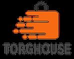 Интернет-магазин TorgHouse
