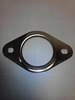 Прокладка глушителя MG350