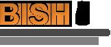 Интернет магазин BISH