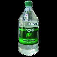 Растворитель Vik 0.5 L