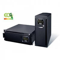 ИБП RIELLO SENTINEL DUAL SDL 6000 (6КВА/5,4КВТ) 1Ф.-1Ф. RACK/TOWER