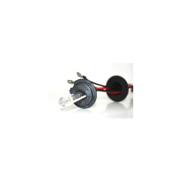 Ксеноновая лампа Contrast Integra H1 5000K