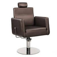 Парикмахерское кресло Barber Ray, фото 1