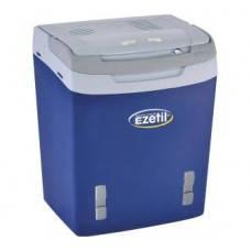 Холодильник Ezetil E32M