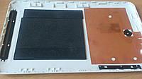 Корпус (задняя крышка АКБ) Asus MeMO Pad  ME173X б/у