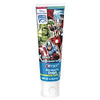 Зубная паста Crest Pro-Health Avengers