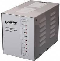 Стабилизатор напряжения симисторный VOLTER СНПТО-2; 4; 5,5; 7, 9, 11, 14, 18, 22, 27 Ш (широкий), фото 1