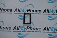 Держатель sim-карты для мобильного телефона Apple iPhone 3G / 3GS белый