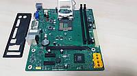 Материнская плата сокет 1155 Fujitsu D2990-A11 GS4