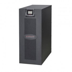 ИБП MAKELSAN Powerpack DSP 3115, фото 2