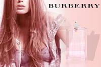 Ароматы Burberry для женщин