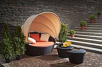 Комплект мебели для отдыха Орбита