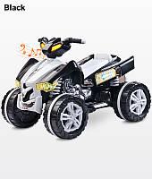 Детский квадроцикл Caretero Raptor