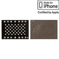 Микросхема памяти SDMFLBCB2 064G/H2JTFG8YD1BMS/THGBX3G9D8KLF0C для Apple iPhone 6, 64 ГБ, оригинал