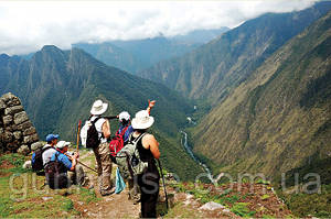 Планируем свой отдых на природе, выбирая товары для туризма!