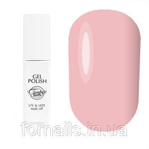 Гель-лак Trendy Nails №173, 8 мл
