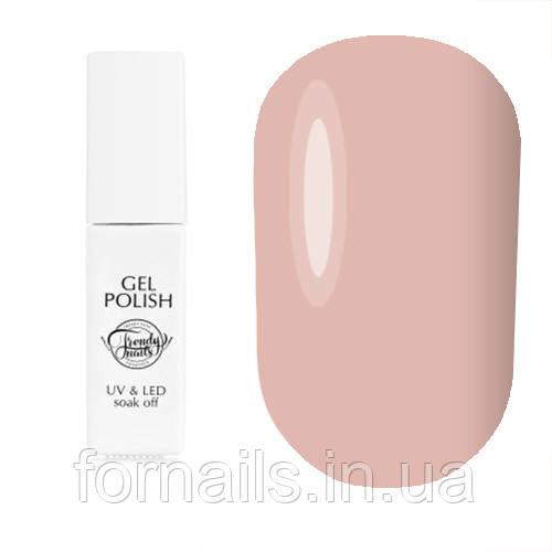 Гель-лак Trendy Nails №175, 8 мл