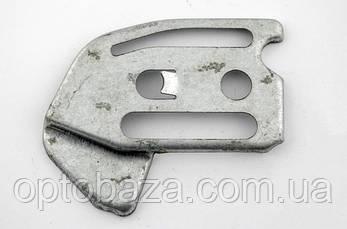 Крышка натяжителя для бензопил Partner 350 - 401, фото 2