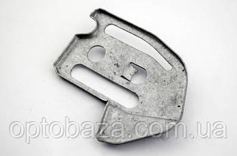 Крышка натяжителя для бензопил Partner 350 - 401, фото 3