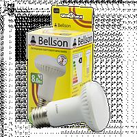 Светодиодная LED лампа R63 8W 620Lm
