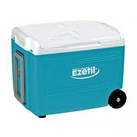 Холодильник Ezetil E40M