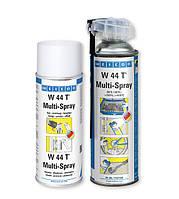Смазка W44T для обслуживания и монтажа (альтернатива WD 40)