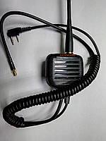 Манипулятор Kenwood KMC-17 A для радиостанций Kenwood / Baofeng / Wouxun / Quansheng