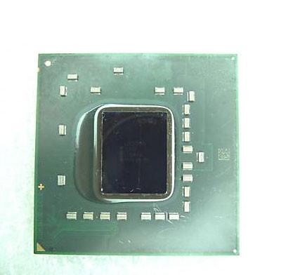 LE82PM965 SLA5U. Новый. Оригинал.