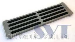Колосник (колосниковая решетка) SVT 103