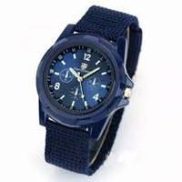 Swiss Army мужские часы! синий