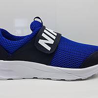 Детские подростковые кроссовки Nike Air Sport опт