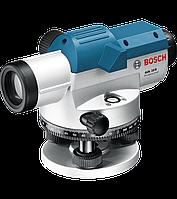 Оптический нивелир Bosch GOL32D Professional, фото 1