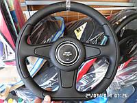 Рулевое колесо ВАЗ 2101,02,03,04,05,06,07 SPORT EKSTREME