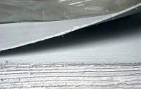 Азбокартон КАОН 3-6 мм. (800*1000 мм.), фото 1