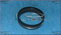Кольца поршневые, 480EF1004030, Чери A11, A18, STD, до 2010г., комплект, АFTERMARKET - 480EF-1004030