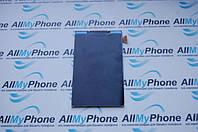 Дисплей для мобильного телефона Samsung G360H