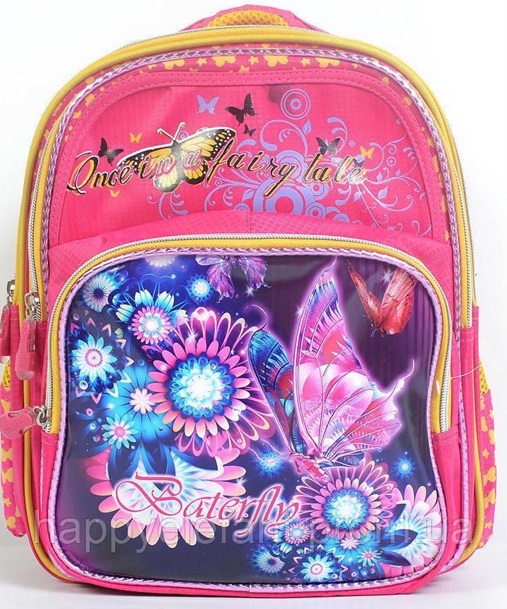 c84de25e5c29 Школьный рюкзак, ранец для девочек 1-4 класс: продажа, цена в Днепре ...
