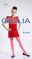 Колготки для девочек BONNY 80 (12), разные цвета,