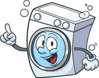 Советы по устранению неполадок в стиральной машине