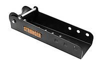 Удлинитель роульса Stronger для скрытой установки лебедки ER