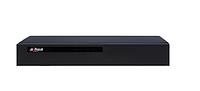 Dahua Technology   XVR5116HS