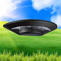 Фасадный светильник Horoz ARDIC HL237L