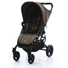 Детская прогулочная коляска Valco Baby Snap 4 Spice