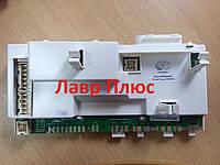 Модуль (плата) Indesit EVO 2 C00254297 для стиральной машины